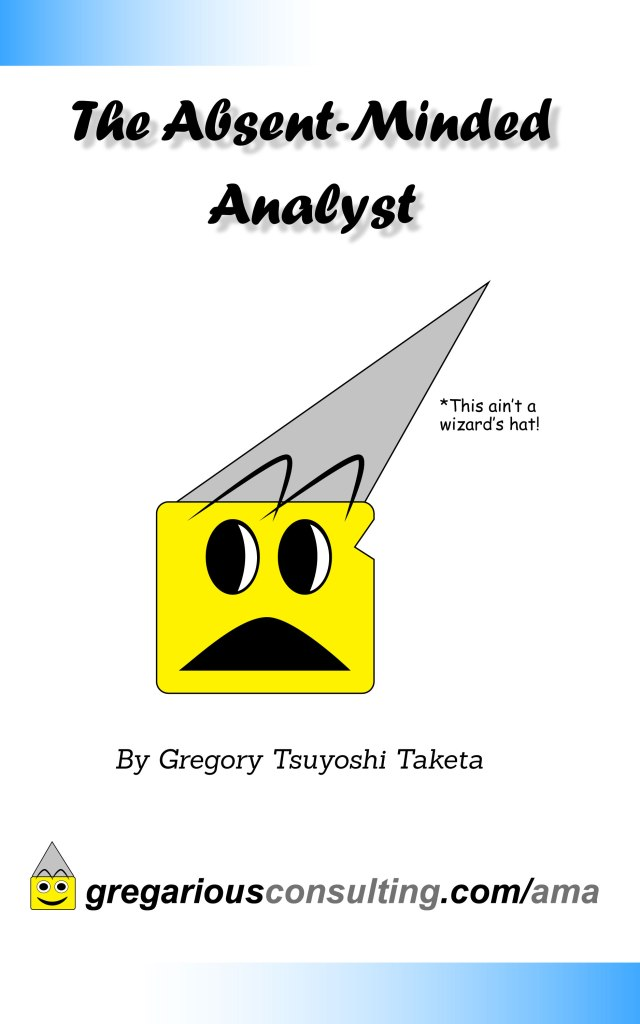 Absent_Minded_Analyst_Cover_JPG Final