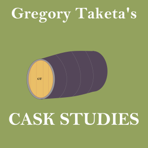 Cask Studies