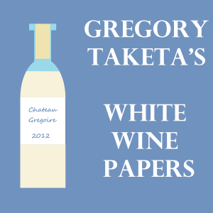 White Wine Papers